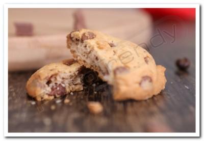 Ciasteczka reklamowe- odpowiednio dobrane pod względem smaku